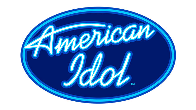 'American Idol' rounds out the top 14 after final week of all-star duets
