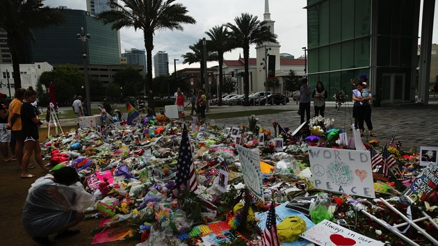 Three years after Pulse nightclub shooting, Fla. lawmakers look to make site a national memorial