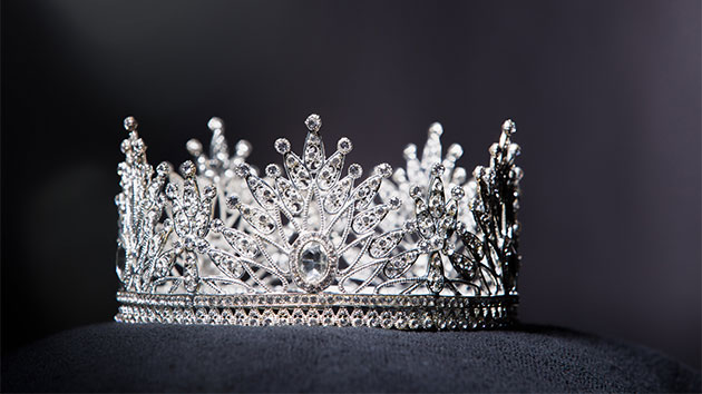 Kathy Zhu, Miss Michigan 2019, stripped of her title over 'offensive' social media posts