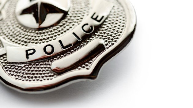 Alabama police officer killed in the line of duty