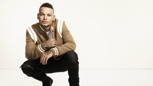 Kane Brown makes his 'Austin City Limits' debut Saturday, before conquering the world in 2020
