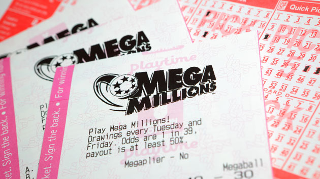 $202 million jackpot winner in New Jersey can stay anonymous
