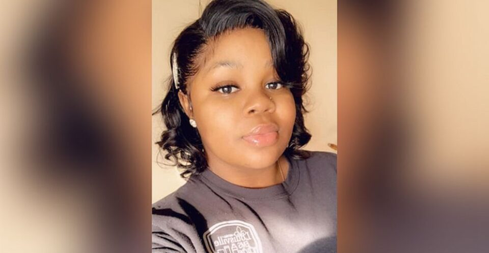 Kentucky AG explains why Breonna Taylor case decision is taking so long