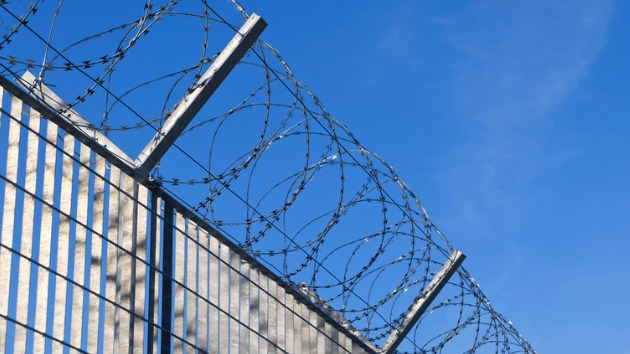 Bureau of Prisons spends nearly $3 million on UV sanitizing gates, contracts show