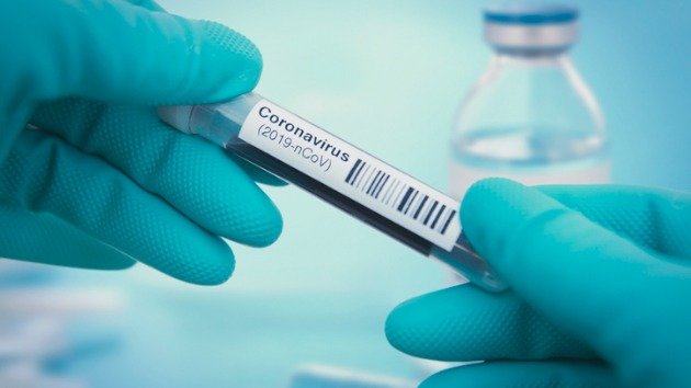 Key coronavirus indicators suggest as winter approaches, US headed in wrong direction