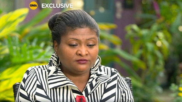 Exclusive: Quawan Charles' mother on the investigation of son's death