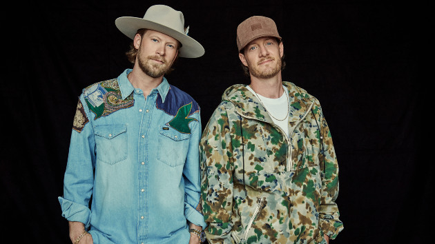 """FGL makes history with diamond certification of """"Meant to Be""""; may be back on the road in the """"late spring"""""""