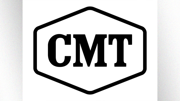 Lady A to pay tribute to Kris Kristofferson in 'Skyville Live' series on CMT