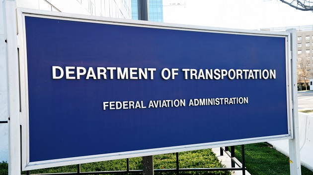 FAA toughens unruly passenger policy after flight disruptions in wake of Capitol riot