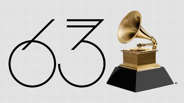 Grammys 2021: The complete winners list