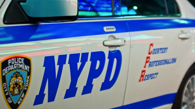 More than 50 drug convictions vacated over former NYPD cop accused of perjury