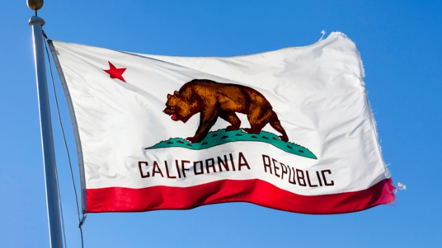 California to fully reopen on June 15 if COVID-19 vaccine supply, hospitalization rates favorable